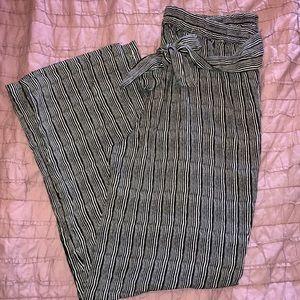 Cynthia Rowley Pants Pajama Poshmark